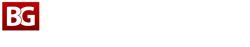 Graute - EDV-Systemlösungen 🖥️ 🖱️ 🖨️